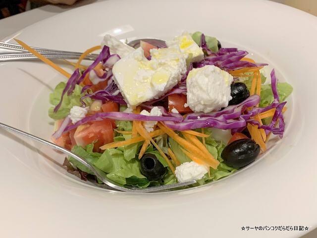 Fusillo Italian Restaurant (3)
