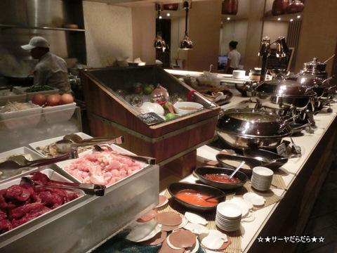 M-Scene by Bangkok Marriott Hotel Sukhumvit