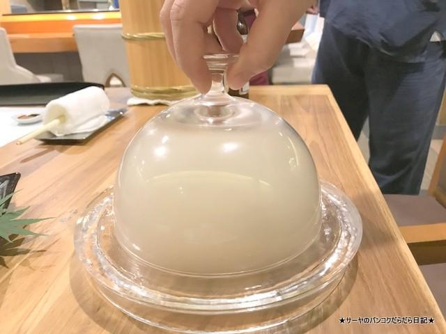 Shakarich シャカリッチ 和食 トンロー バンコク (14)