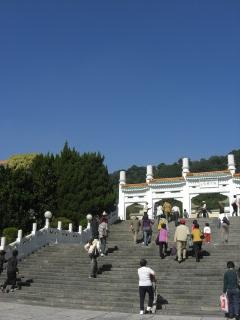 20091212 台湾 2