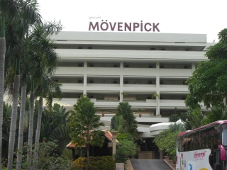20091028 moven pick 1