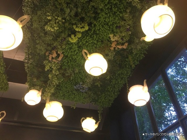 Bonnie Dolly's Tea Room at Sukhumvit Soi 26 (7)