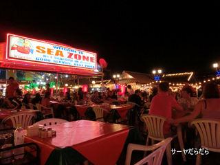 Sea Zone 8