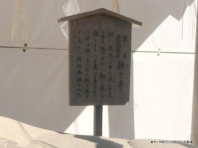 陸奥国一之宮 鹽竈神社 SHIOGAMA JINJA MIYAGI TOHOKU (7)