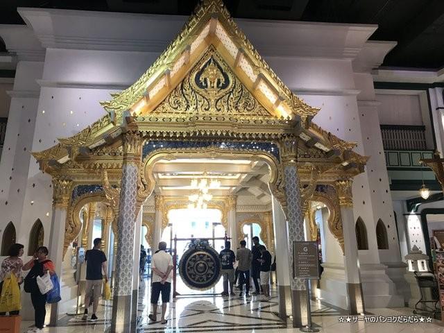 icon siam bangkok アイコンサイアム (5)