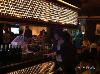 20110925 the pub 3