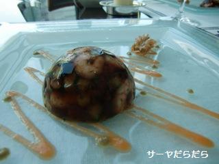 20100528 ゴードン・ラムゼイ at コンラッド東京 2