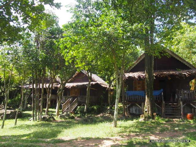 Mango Bay Phu Quoc (14)