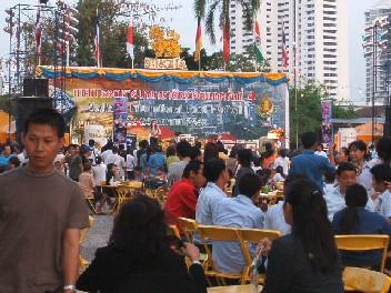 0423 food festival 2