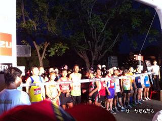 20110508 sukhothai marathon 9