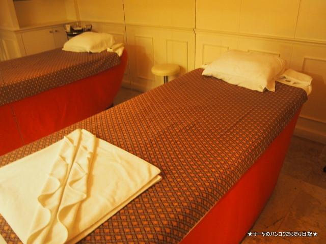 S15 Hotel Bangkok 便利 (16)