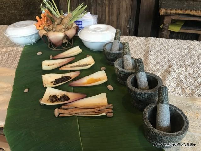 Santhiya Phuket   thaifood cooking school (6)