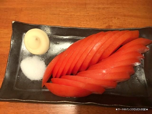ぼっけぇ バンコク 居酒屋 プラカノン (4)