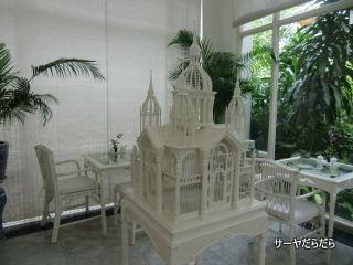 20110530 AGARICO 3