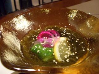 20070507 tensui 4