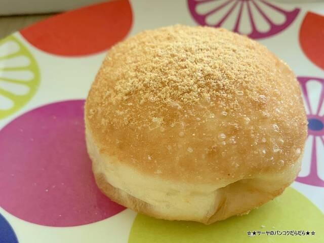cream bangkok スイーツ バンコク (7)