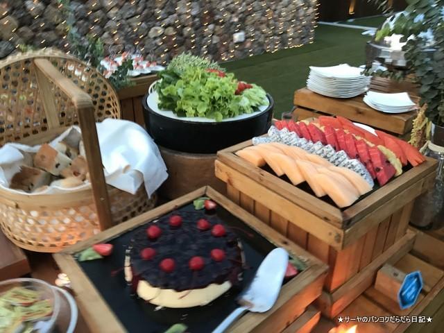 11 casadefola dinner (13)