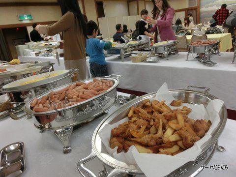 名古屋クラウンホテル  NAGOYA 5