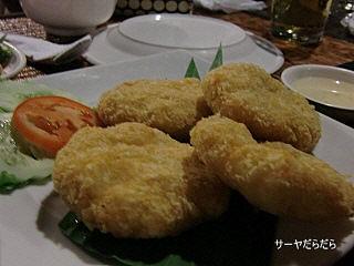 20101013 vientiane kitchen 7