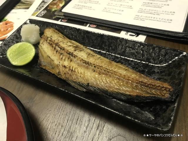 助六 sukeroku bangkok 日本料理 (14)