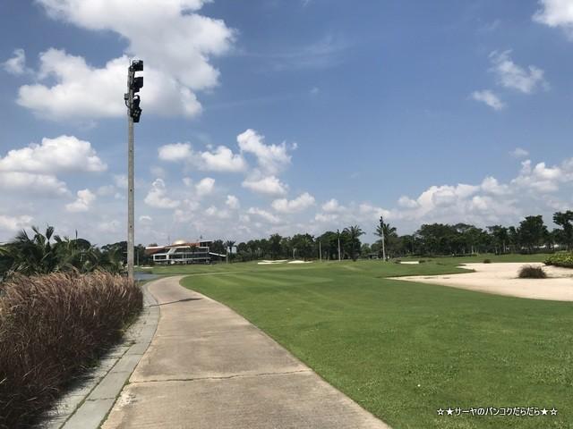 LEGACY GOLF レガシーゴルフ バンコク おすすめ 2018 (12)