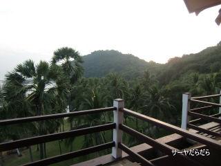 20101114 rayong resort 6