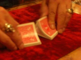 20090717 魔球マン 2