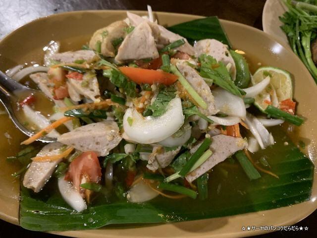 Lu Lam Restaurant チェンライ おすすめ 2020 (9)