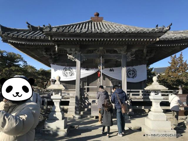 matsushima miyagi 松島クルーズ 芭蕉 東北旅行 五大堂