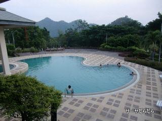 20101210 Sak Phu Duen Hotel & Resort 9