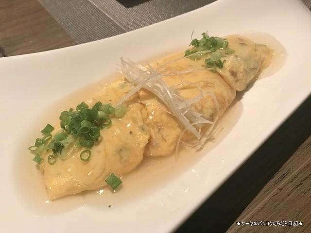 COCORO Japanese トンロー 接待 日本料理 和食 (14)