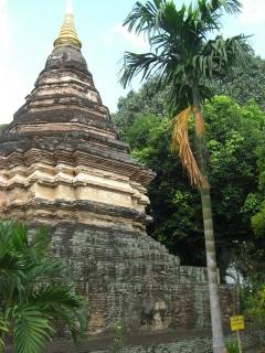 20081007 Wat Umon Mahatherachan 5