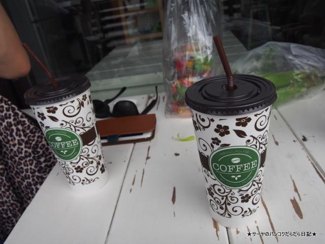 Coffee Art Gallery コーヒーアート クレット
