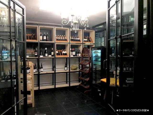 Kinnaree Gourmet Thai by Vanessa Wu bangkok (19)