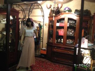 20120505 siam vintage 6