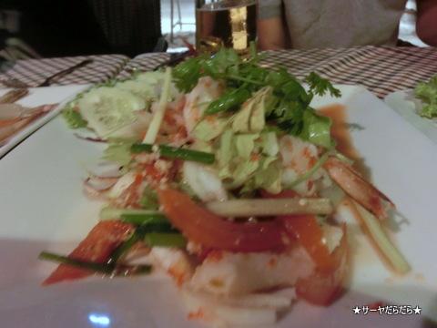 SAMUI sea side restaurant  3