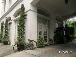20110530 AGARICO 1