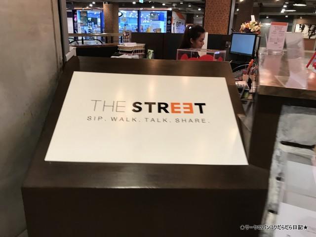 thestreetratchada 24時間営業 ラチャダー ストリート (4)