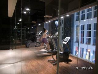 20100901 S31 18 fittness