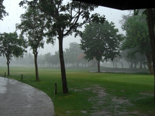 20090511 bangpra golf 2