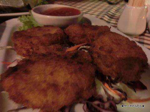 SAMUI sea side restaurant  4