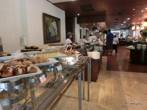 Le Meridien Khao Lak Beach and Spa Resort 3