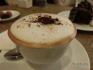 20121030 chocolatery 3
