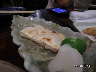 20110914 咲乃や 15
