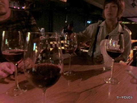 0220 Wine Republic  バンコク ワイン 2