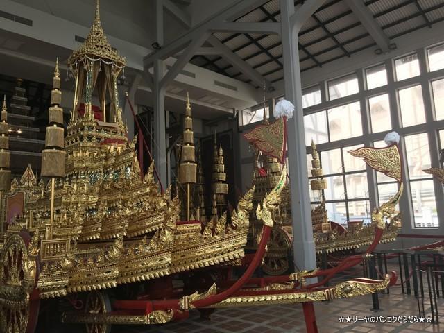 bangkok national museum バンコク国立博物館 (35)