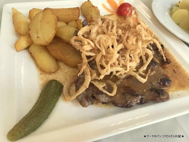 Restaurant Schonbrunner Stockl & Dinnertheater (6)