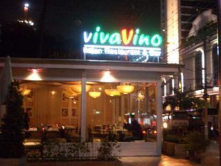 20060319 vivavino 1