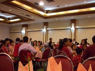 20060506 タイの結婚式 3