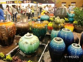 20111219 Baan Lae Suan Fair 2011 8